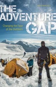 adventure gap